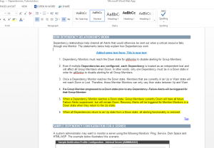 after-pdf-to-word-conversion-lets-make-some-edits