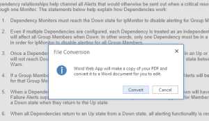 convert-pdf-to-word-within-office-webapps-2013