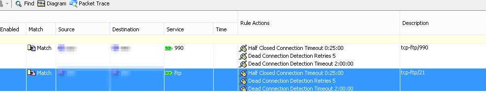 filezilla_timeout_firewall_settings
