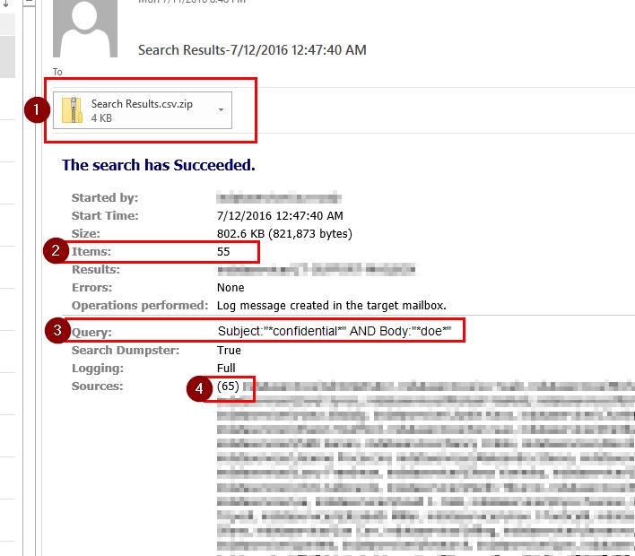 exchange-delete-emails-log-diagram