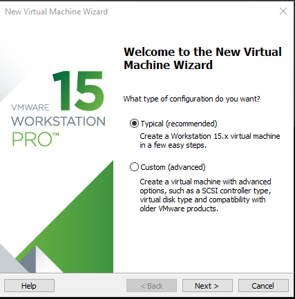 How to Install Kali Linux on VMware Workstation Pro with Alfa
