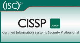 Will the CISSP Certificate Increase my Salary?